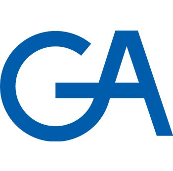 gailloud Logo